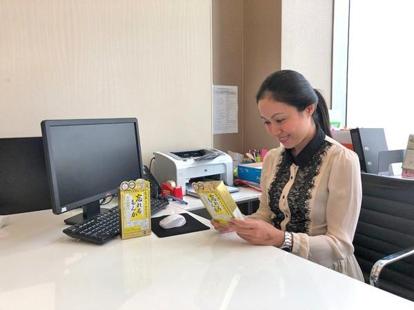 營養師李杏榆(Annie)提議大家可考慮進食含有相關營養素的營養補充品。