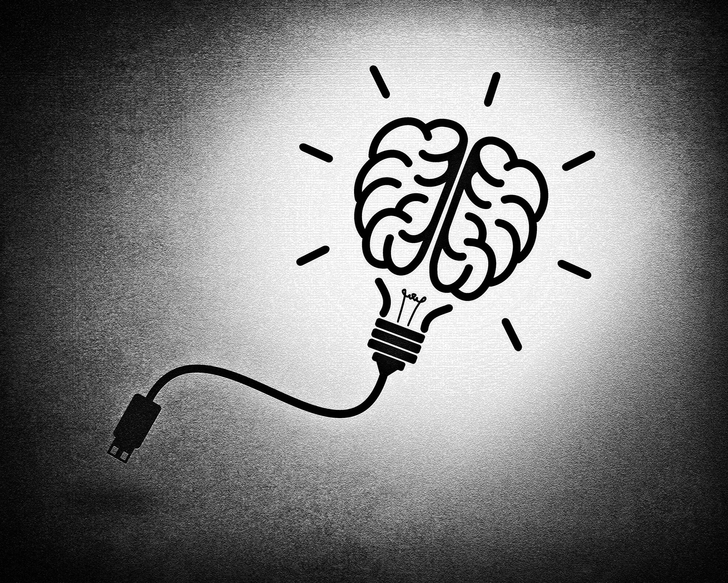 研究指食朱古力2小時提升記憶力